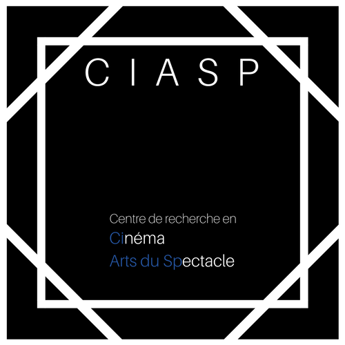 CiAsp